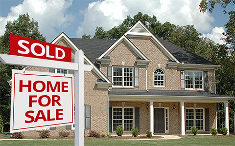 Pre-Purchase (Buyer's) Home Inspections from Morris - Hillman Home Inspections