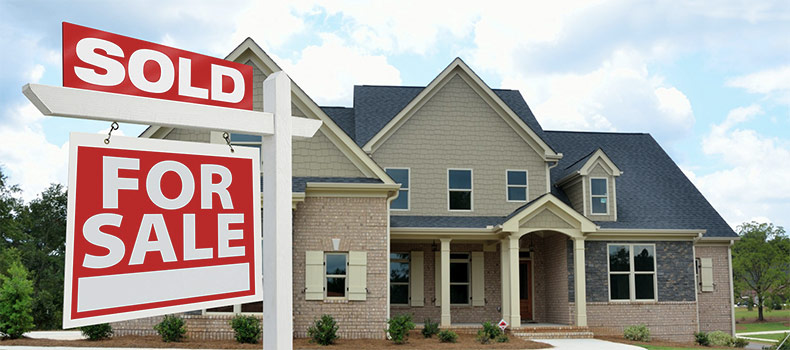 Get a pre-purchase inspection, a.k.a. buyer's home inspection, from Morris - Hillman Home Inspections