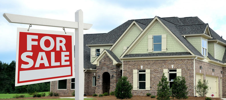 Get a pre-listing inspection, a.k.a. seller's home inspection, from Morris - Hillman Home Inspections